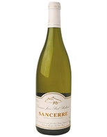 Jean Paul Balland SANCERRE BLANC